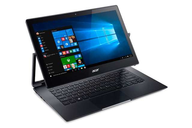 acer goes all in on skylake with latest expansion to computing line aspire r13 wp win 02