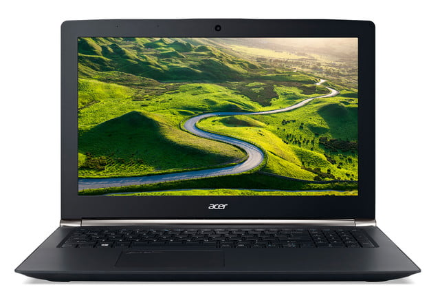 acer goes all in on skylake with latest expansion to computing line aspire v15 nitro vn7 592 acerwp 01