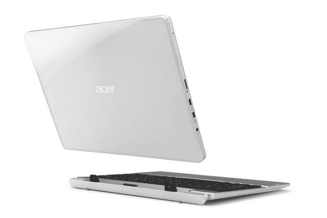acer ceo last company standing aspire switch 10 sw5 015 05 high