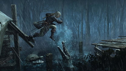 The Best Assassin S Creed Games Digital Trends