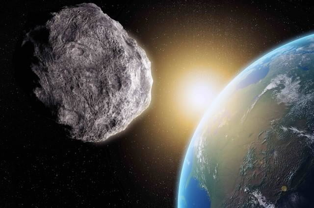 Bad news: Neutralizing doomsday asteroids is way harder than we thought
