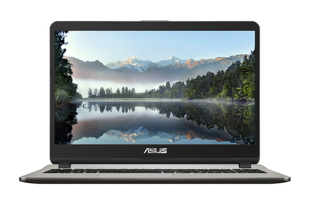 asus refreshes zenbook 13 laptop x507 novago unbounded visuals copy