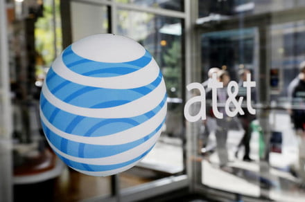 These are the fitting AT&T cellular phone affords for September 2020 thumbnail