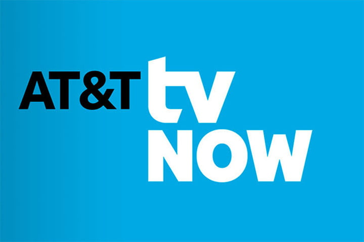 what is directv now att tv