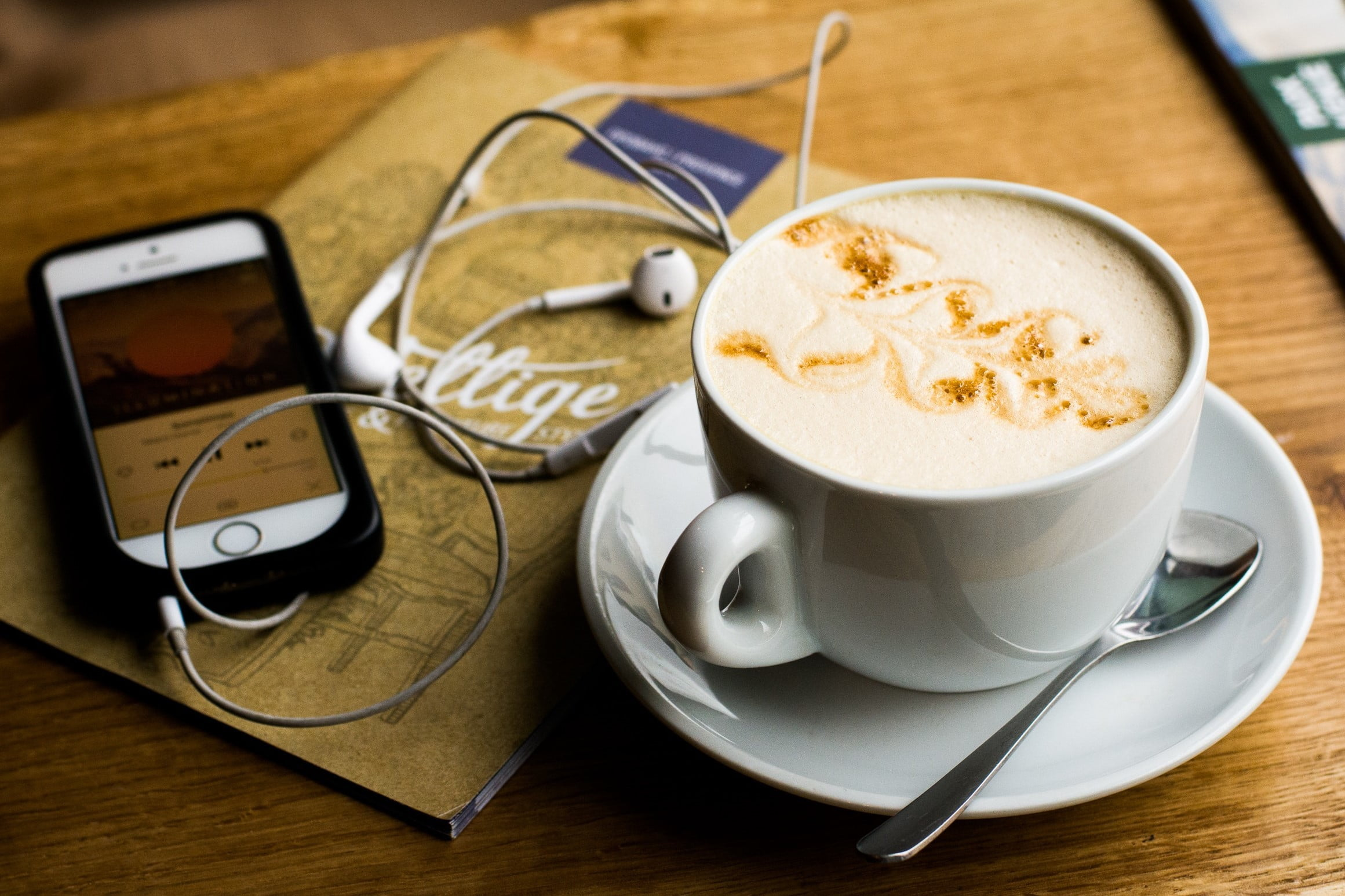 How to cancel your Audible membership