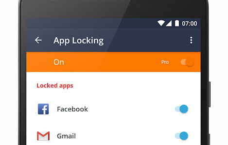 How to Track a Phone Using Android or iOS | Digital Trends