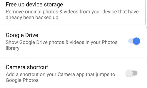 How to Free up Storage Space on Your Android Smartphone or