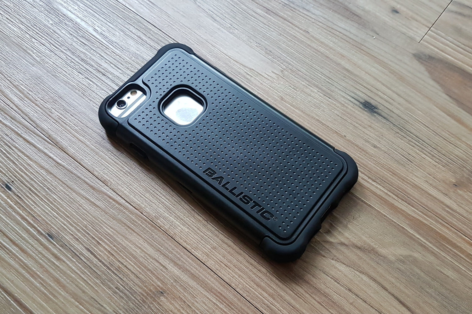 ballistic phone case iphone 7