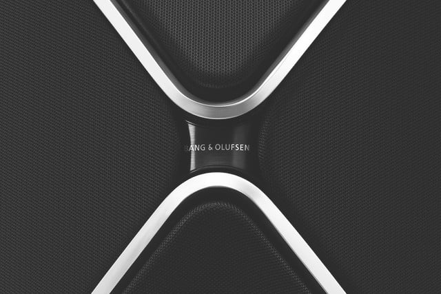 bang and olufsen beolab 90 speakers sweet spot 15cs 13