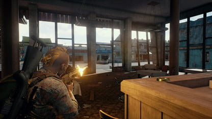 Windows 7 Is on the Rise on Steam, And 'PUBG' May Be the