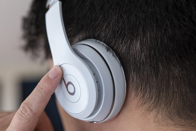 beats solo3 review headphones solo 3 5