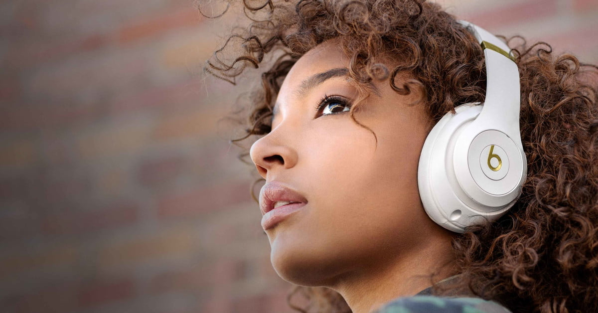 The Best Beats Headphones And Earbuds For Every Activity Digital Trends