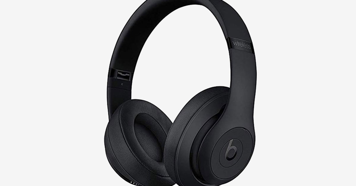 Apple's Back to School Free Beats Headphone Promo Returns