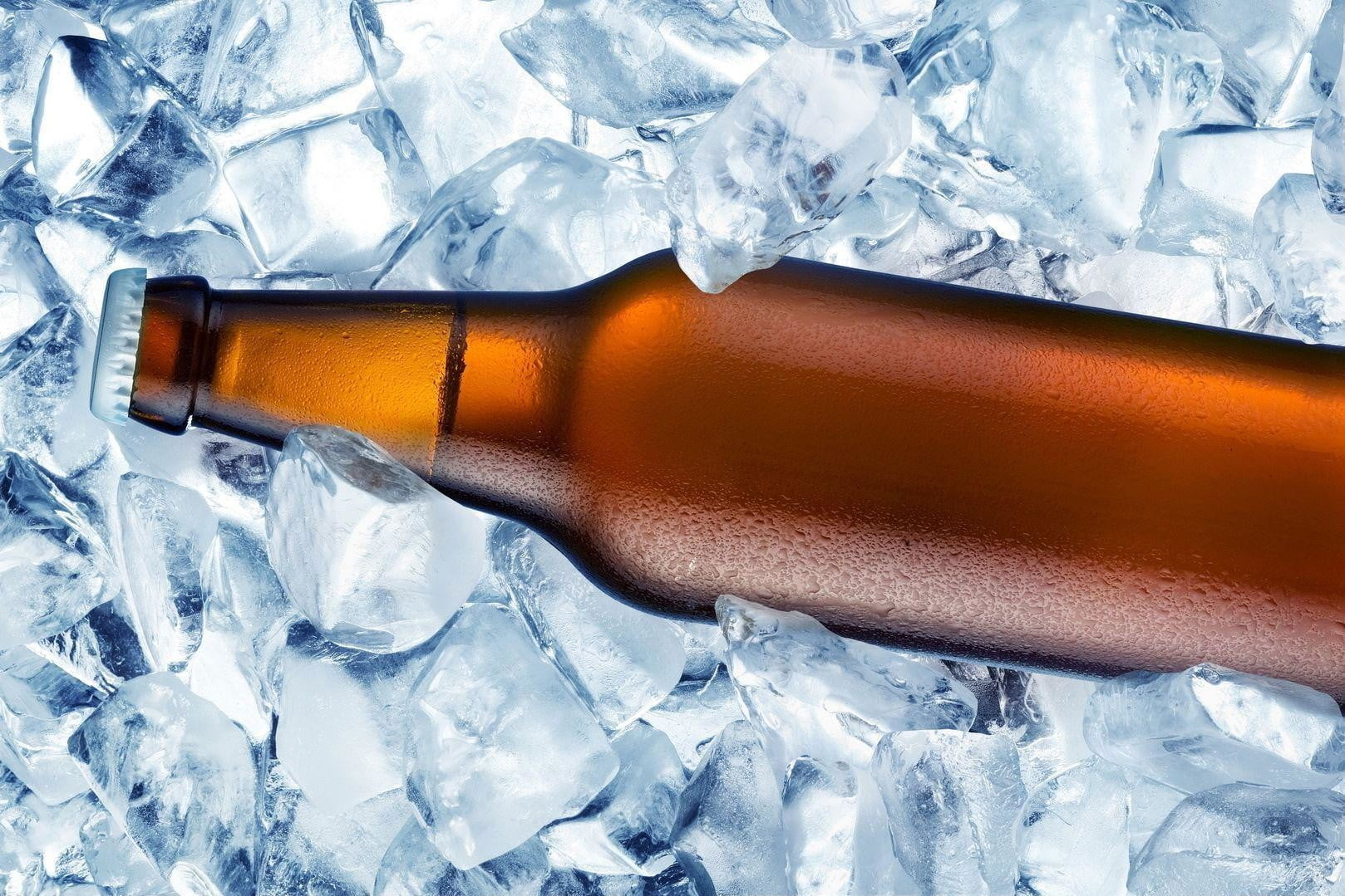 Augmented reality bottle labels could change the way you view beer