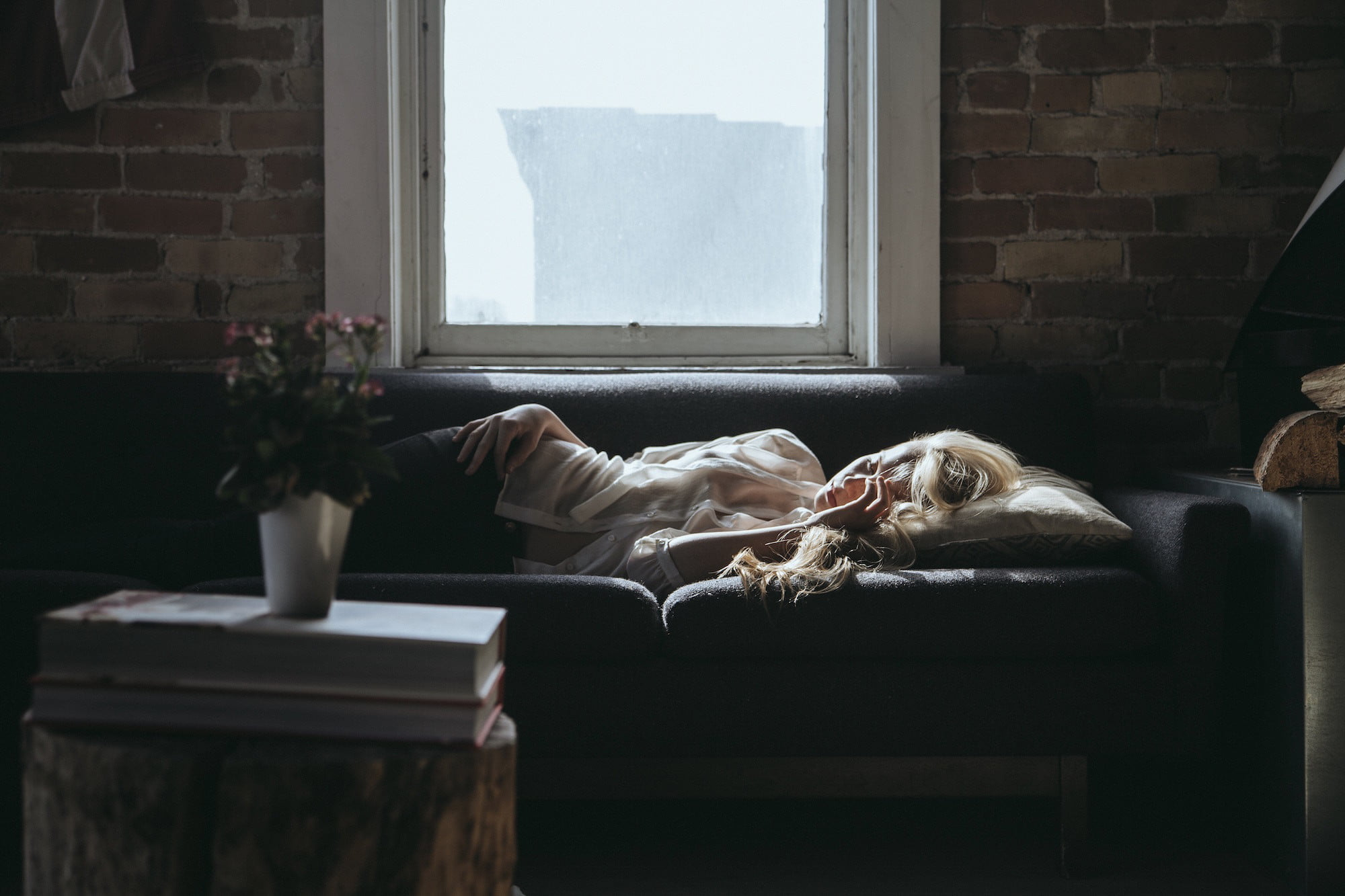 The Best Sound Machines to Help You Fall (and Stay) Asleep