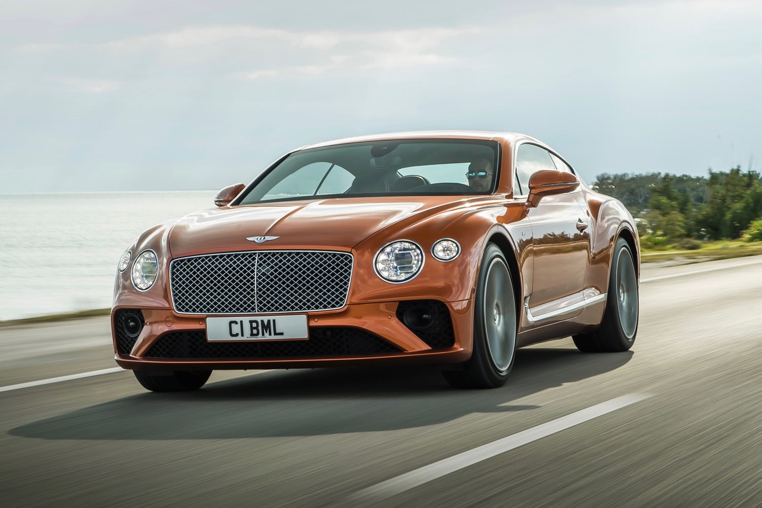 Bentley Considers Solid State Batteries For First Electric Car Digital Trends