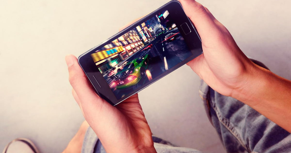 The Best Android Games Currently Available (October 2020) | Digital Trends