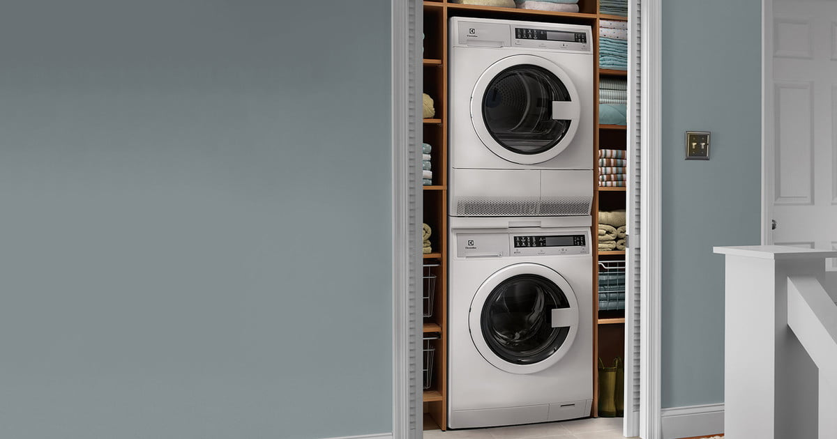 The 5 Best Space-Saving Appliances for Small Apartments ...