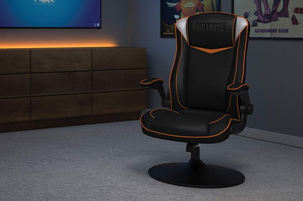 Best Black Friday gaming chair deals 2020: AKRacing and GT Omega