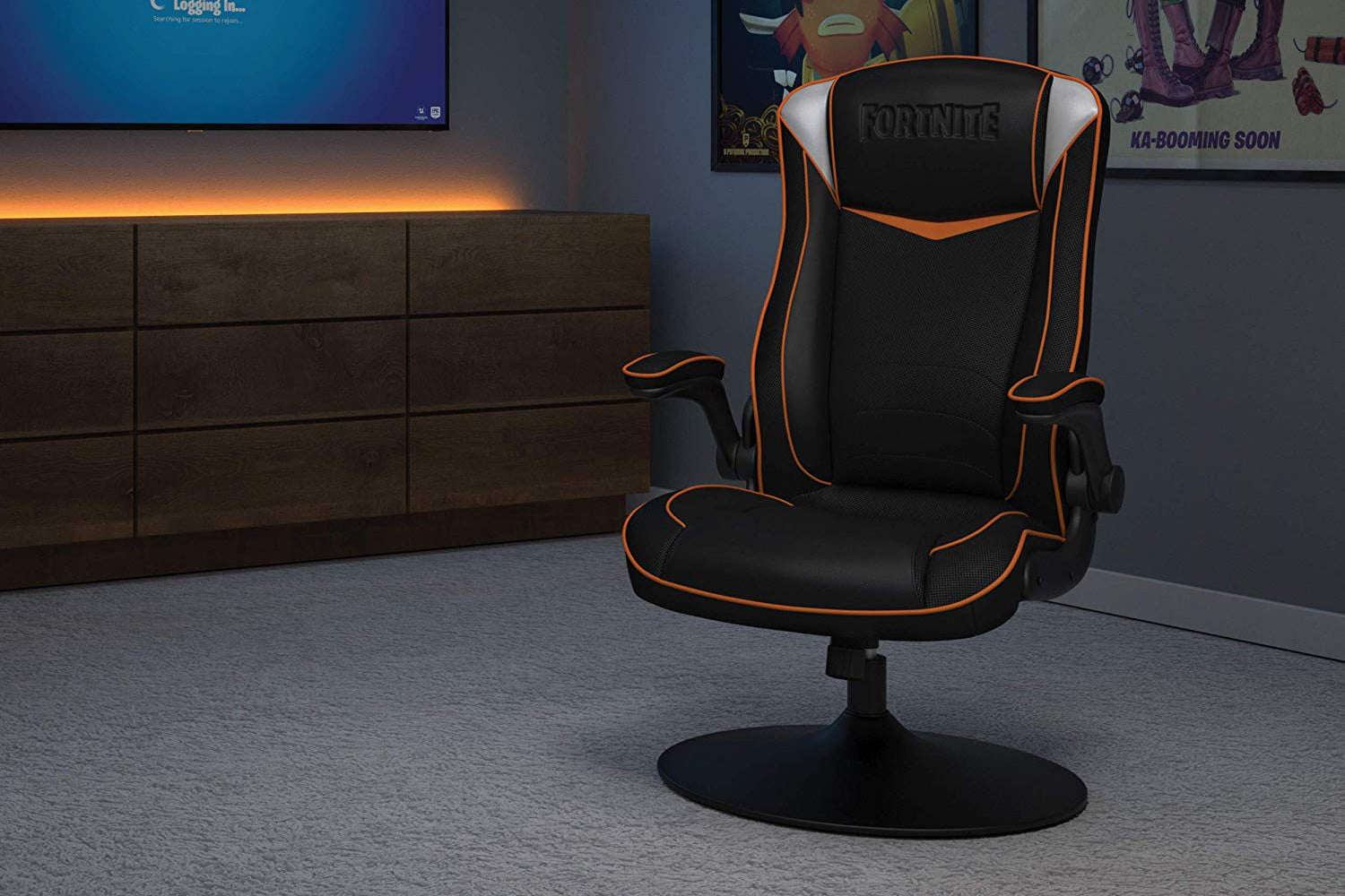 The Best Cheap Gaming Chair Deals of October 10  Digital Trends