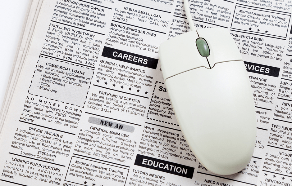 Looking for a deal or job without Craigslist? These are your 6 best alternatives