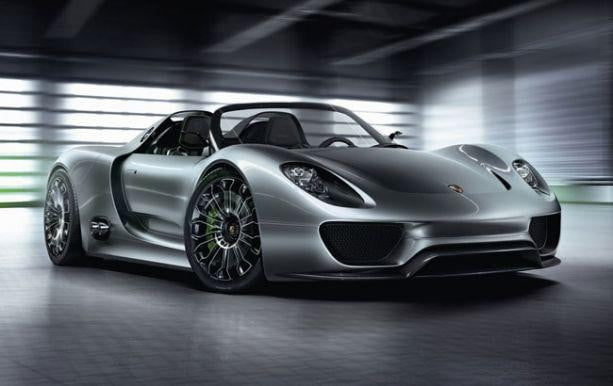 Best Electric Sports Cars The Most Exciting Electron Powered Speed Machines Digital Trends