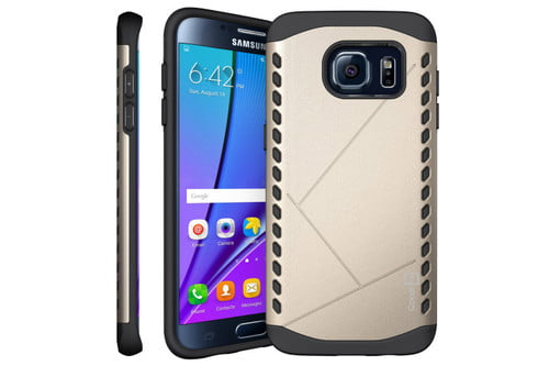 The Best Samsung Galaxy S7 Cases And Covers Digital Trends