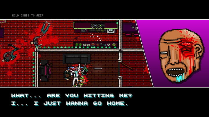best nintendo switch games indie on ps4 hotline miami