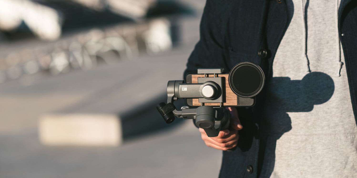 The Best iPhone Camera Lenses You Can Buy | Digital Trends