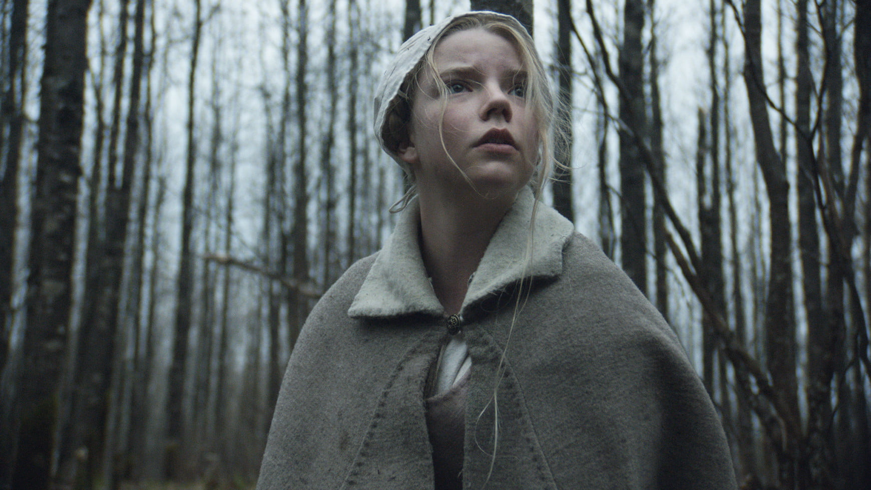 The Best Horror Movies Streaming Right Now Digital Trends