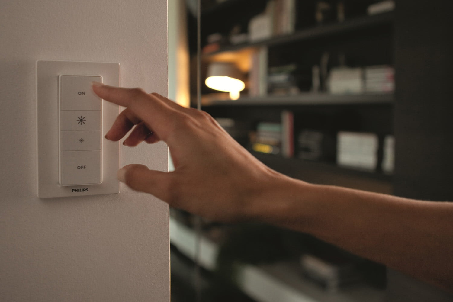 The Best Smart Light Switches for 2019 | Digital Trends