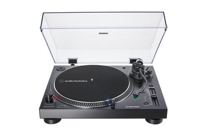 The Best Turntables Under $500 | Digital Trends
