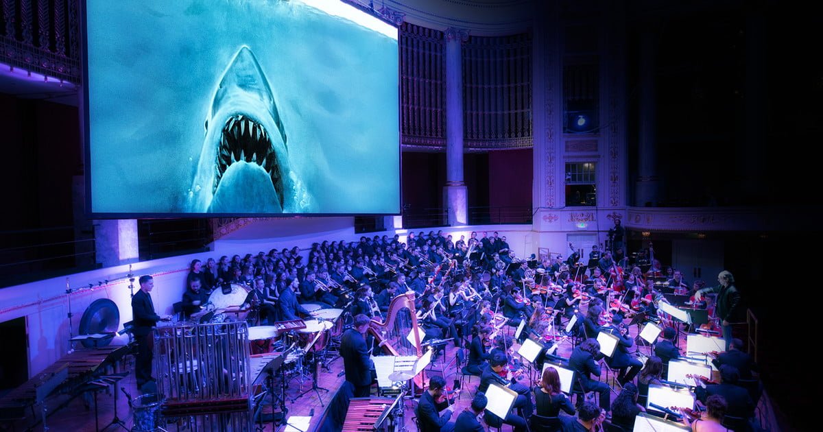 The Best Movie Soundtracks of All Time | Digital Trends