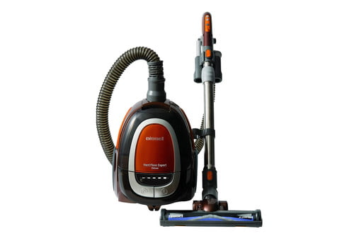 The Best Cordless Vacuums for 2019 | Digital Trends