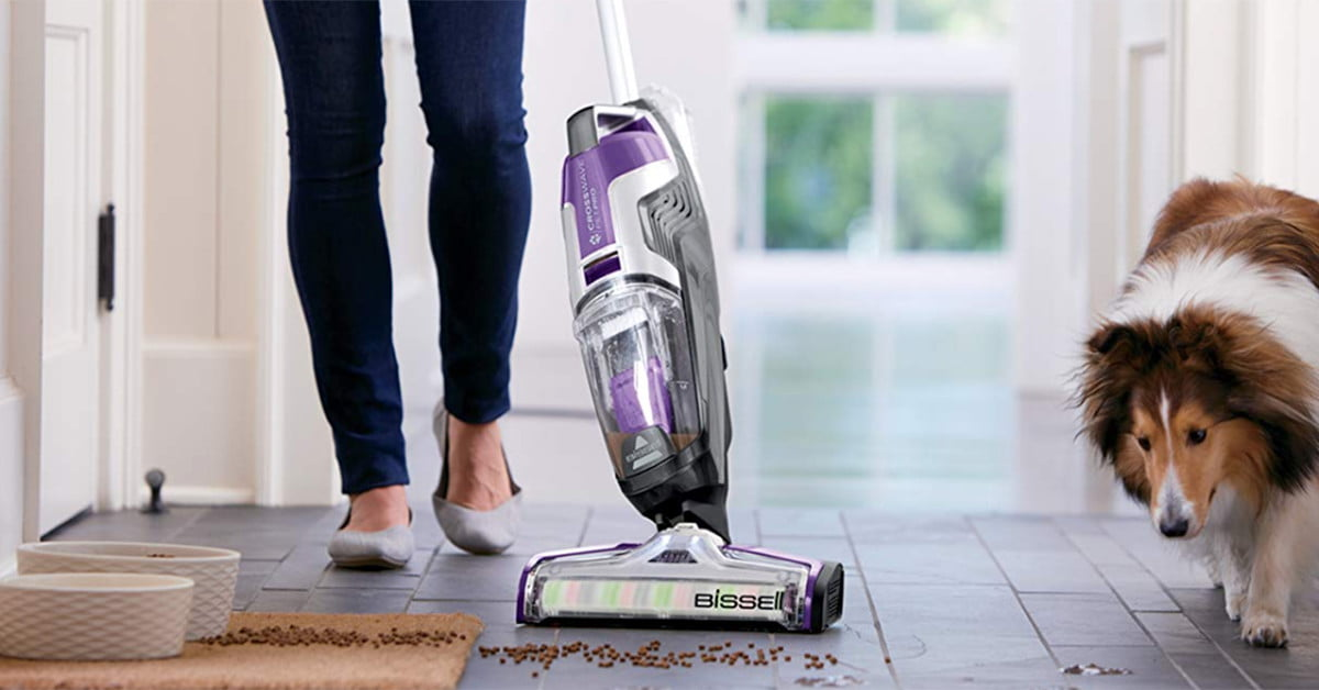 The Best Cheap Vacuum Cleaners On Sale For Under 100