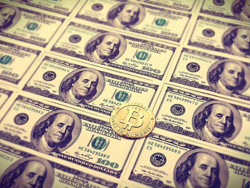 Cryptocurrency expert released after $1 million bitcoin ransom