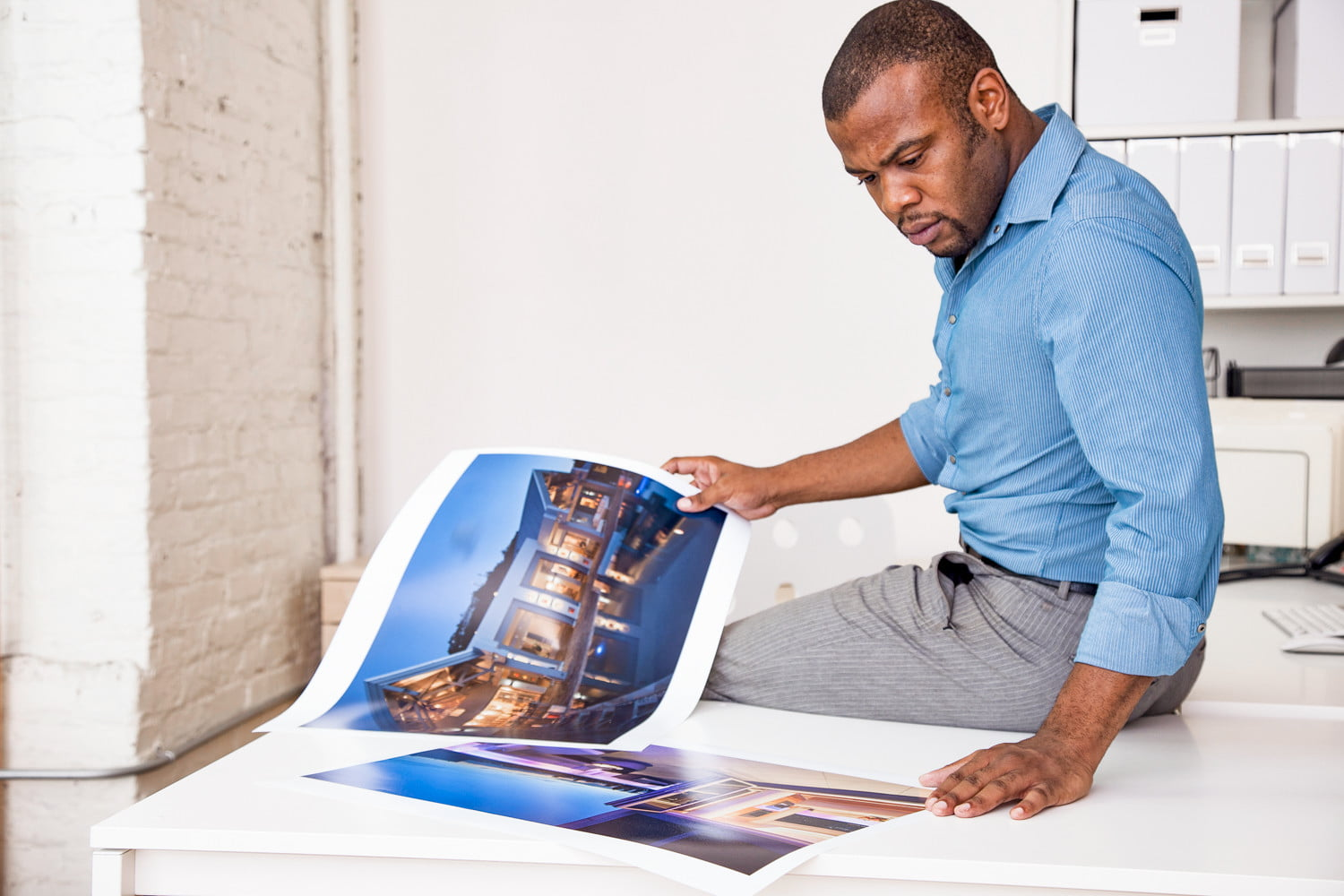 How to Print Digital Photos To Perfection Every Time