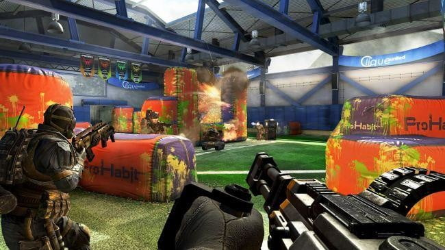 Call Of Duty Black Ops 2 Vengeance Map Pack Guide Digital Trends