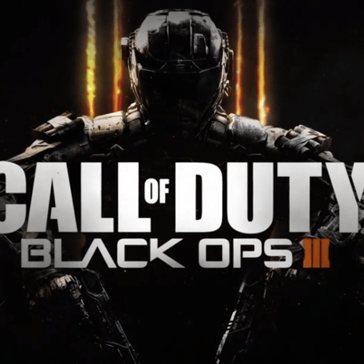 Call Of Duty Black Ops 3 Pc Features Revealed Digital Trends