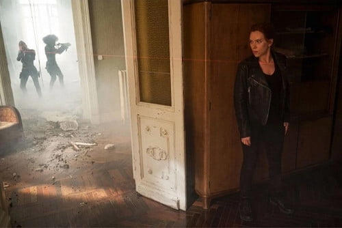 Black Widow Everything We Know About The Marvel Movie Digital Trends