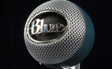 Blue Microphones Nessie review   Digital Trends
