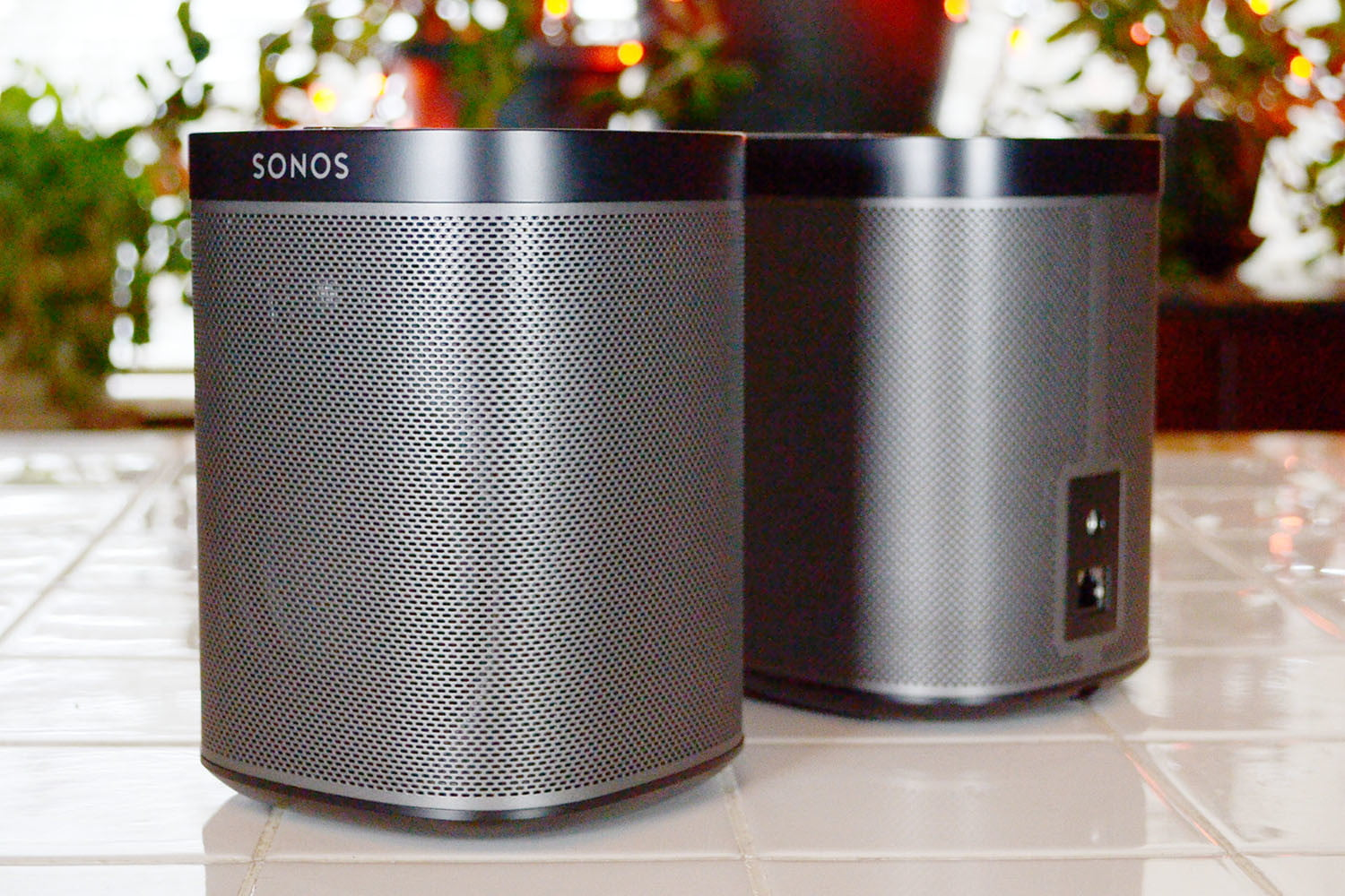 Save up to $100 on Sonos soundbars and subwoofers through Cyber Monday