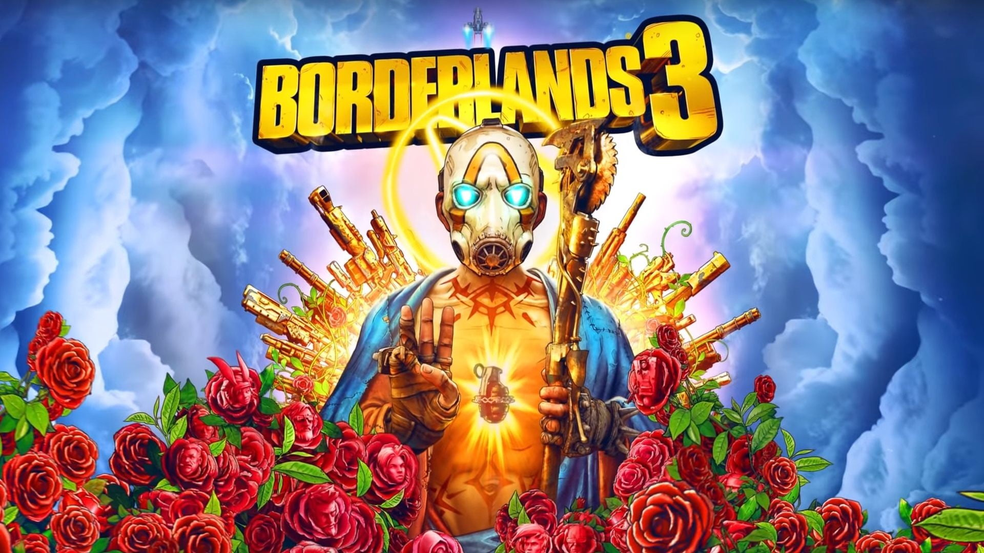 Twitch Extension Gives Borderlands 3 Stream Audiences a