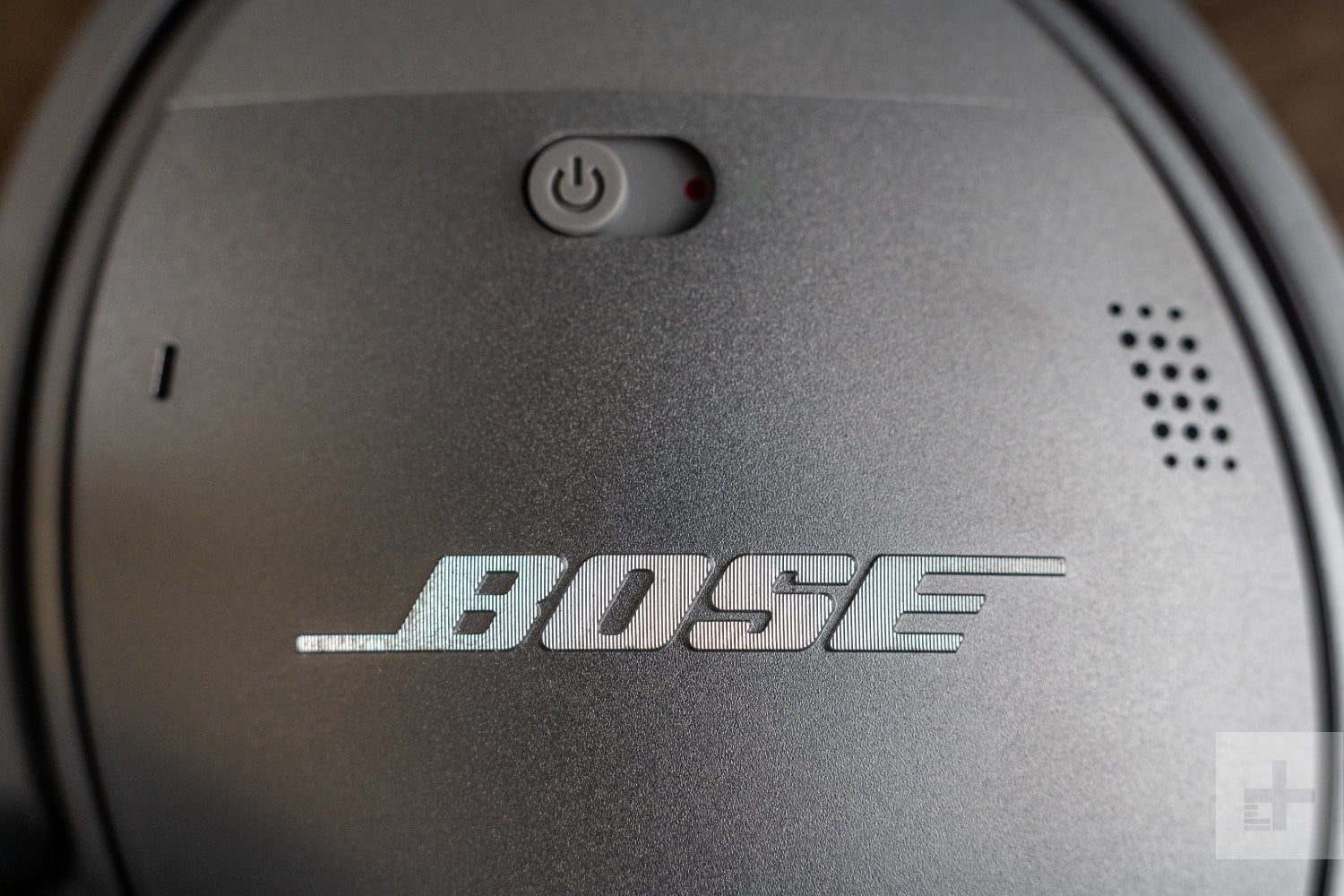 Bose to close all of its U.S. retail stores in pivot to online shopping