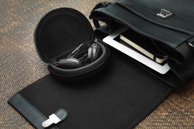 bowers wilkins p3 series 2 announced 6