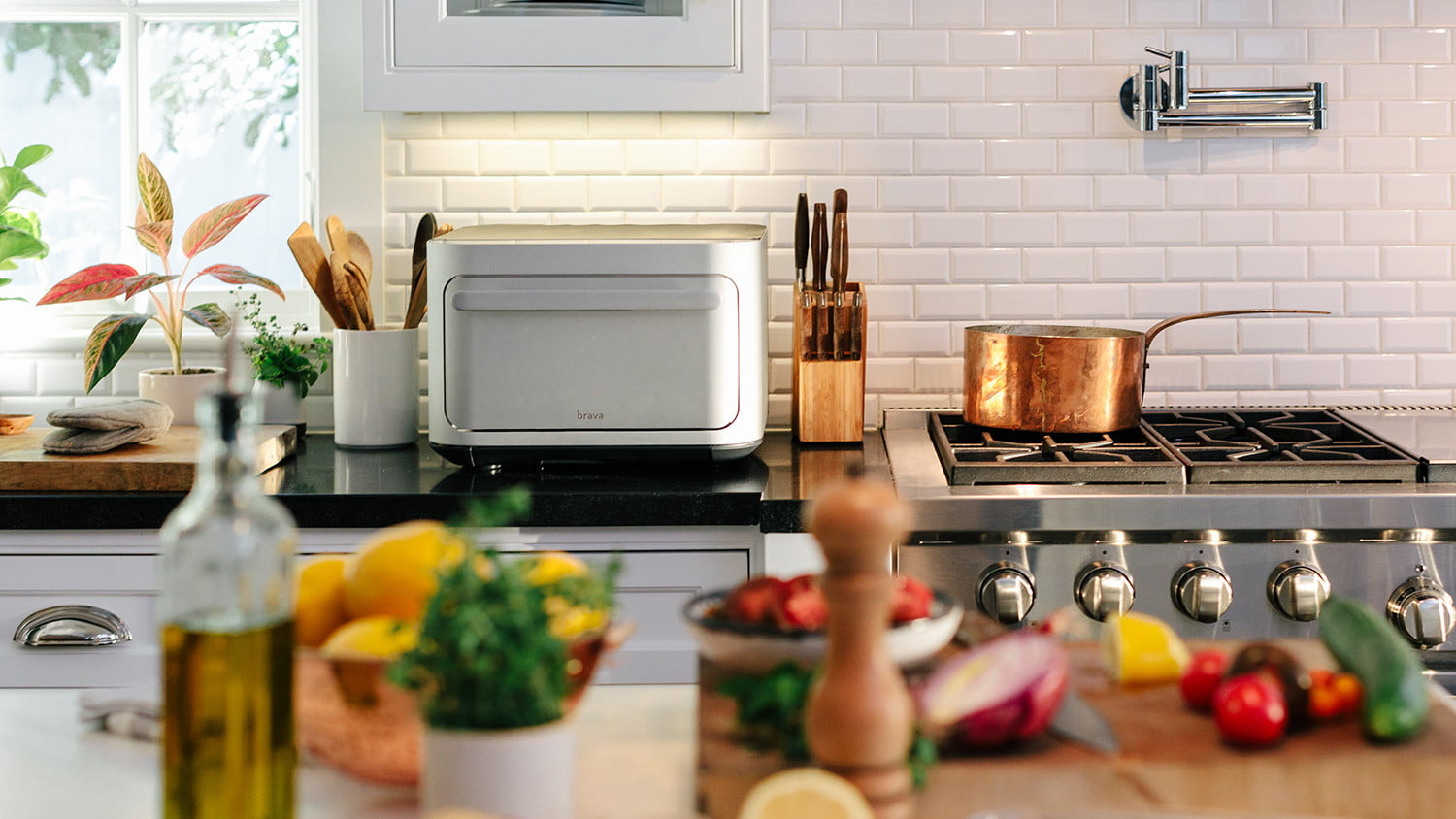The Best Cyber Monday Kitchen Deals for 2019: Air Fryers ...