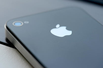 What to Do With Your Old iPhone | Digital Trends