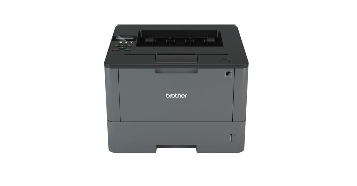 Amazon Drops Discount on Brother HL15100DN Monochrome Laser Printer