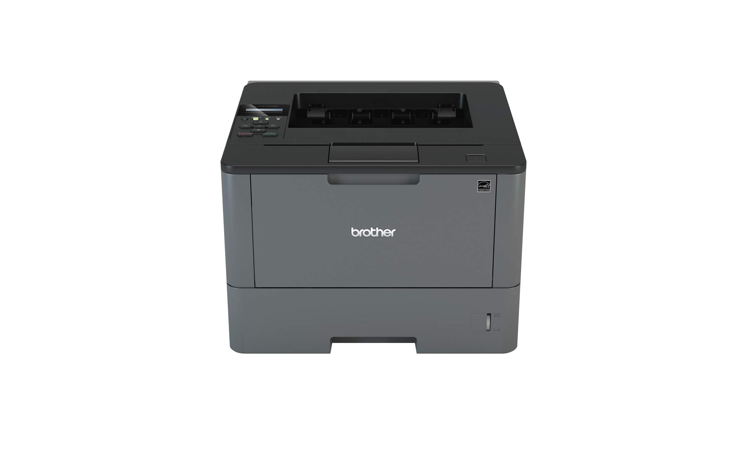 Amazon drops Pre-Prime Day discount on Brother black and white office printer