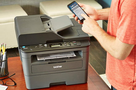 The best Black Friday printer deals for 2020